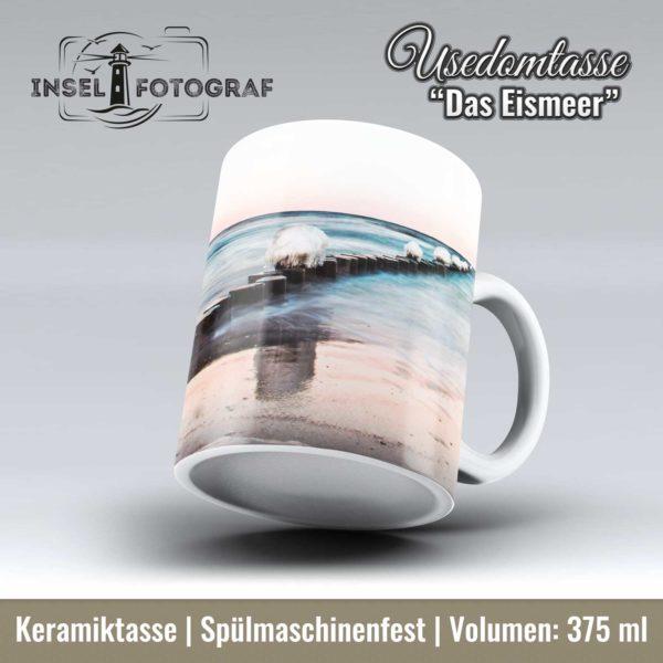 Usedom-Tasse-Eismeer-Insel-Fotograf-1